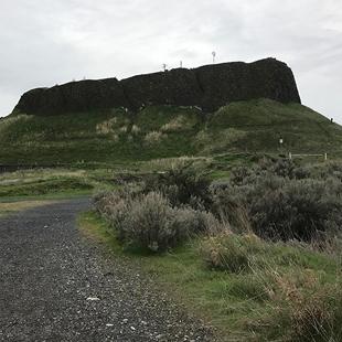 Butte Park Image